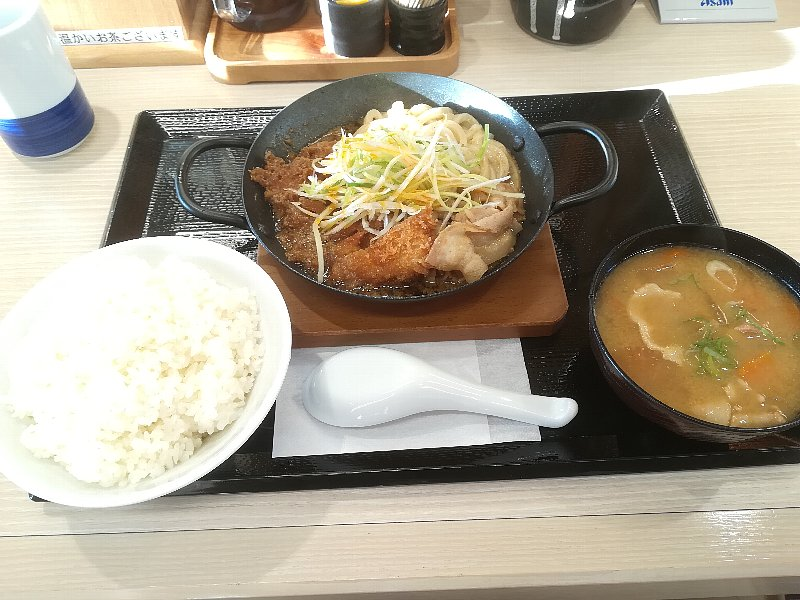 katsuya5-tsuruga-037.jpg