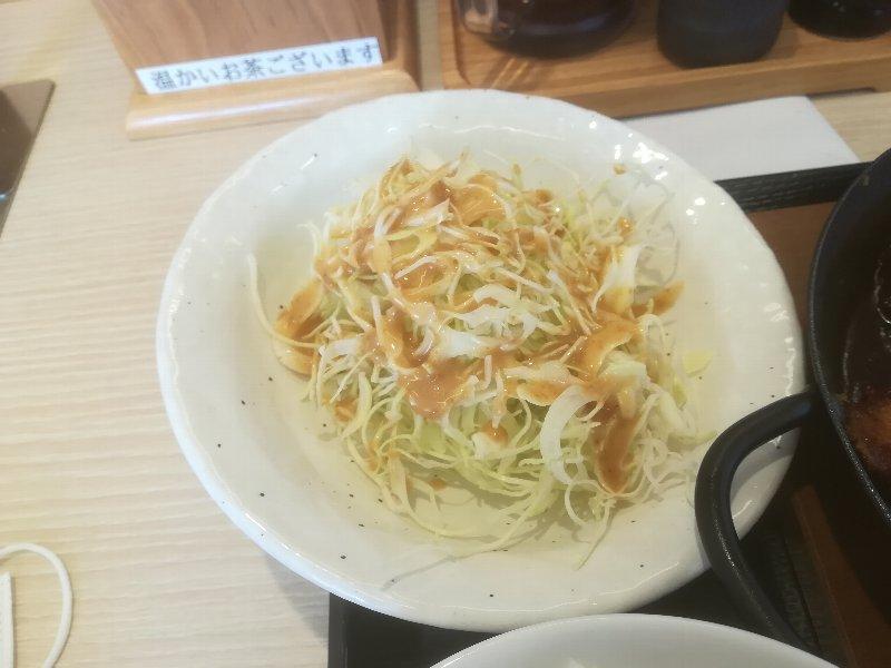 katsuya7-tsuruga-012.jpg