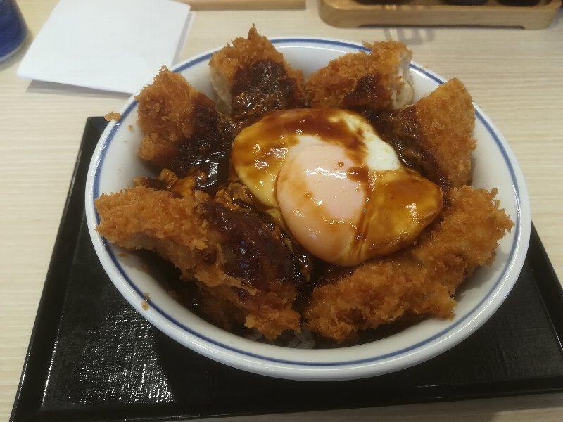 katsuya8-tsuruga-004.jpg