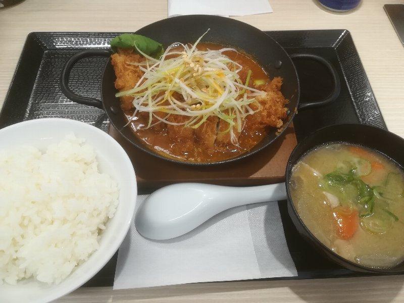katsuya9-tsuruga-006.jpg