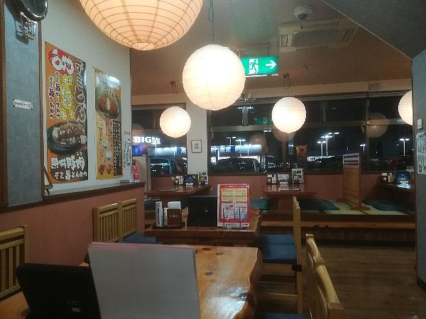 katsuyashi2-fukui-001.jpg