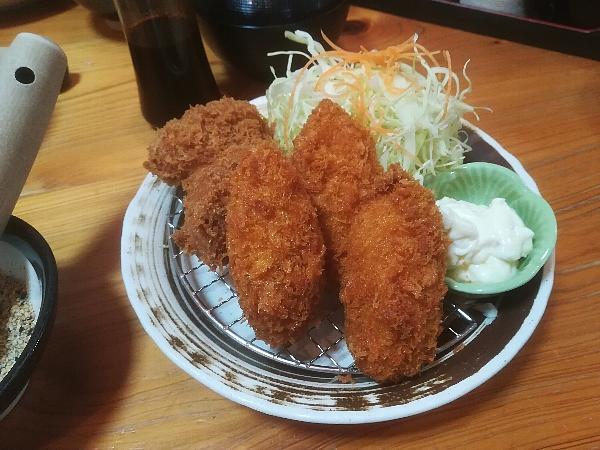 katsuyashi2-fukui-012.jpg
