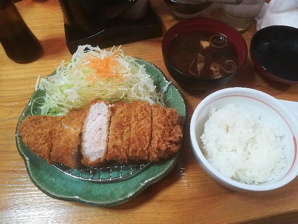 katsuyashi2-fukui-014.jpg