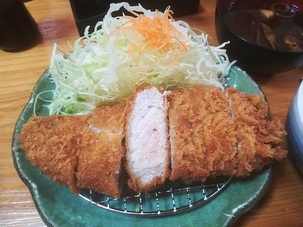 katsuyashi2-fukui-015.jpg