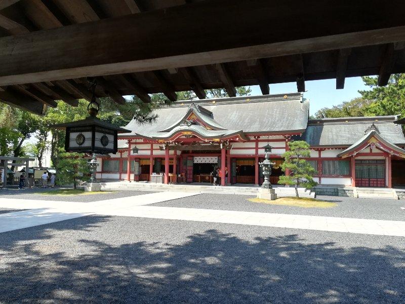 kehiginguu3-tsuruga-008.jpg