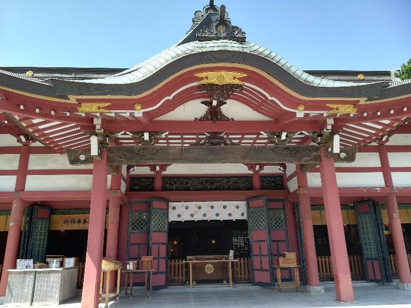 kehiginguu3-tsuruga-021.jpg