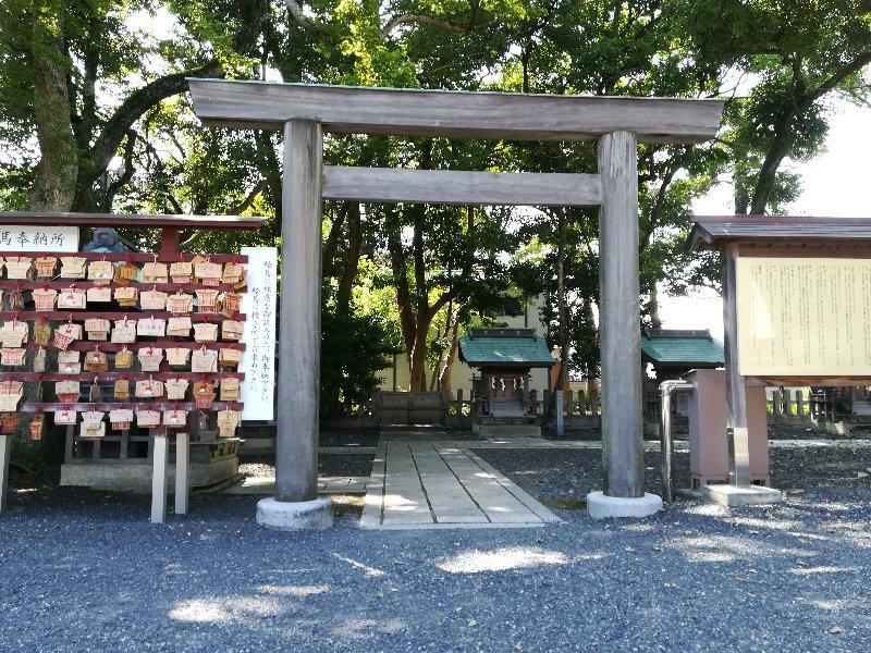 kehiginguu3-tsuruga-035.jpg