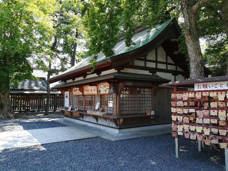 kehiginguu3-tsuruga-036.jpg