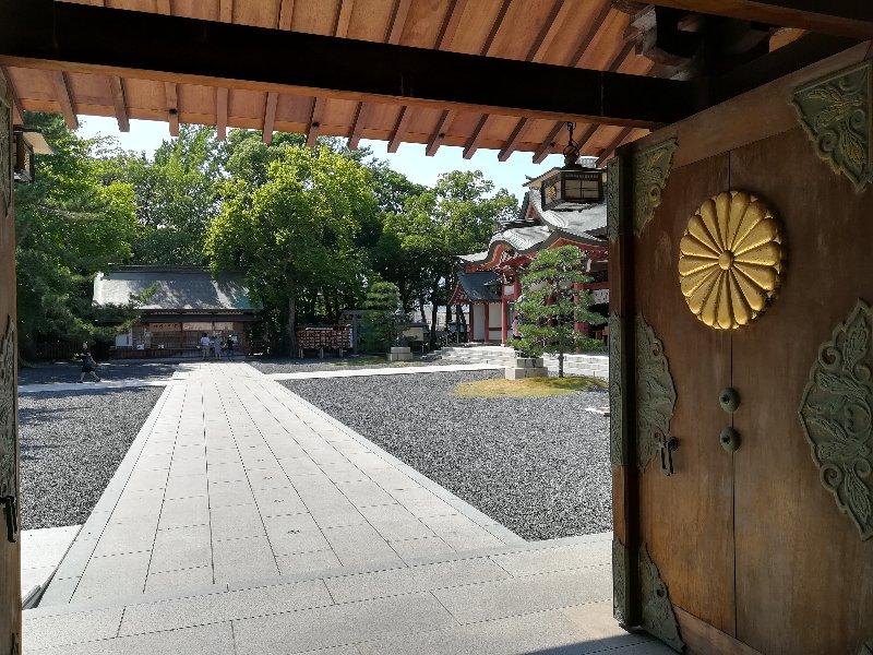 kehiginguu3-tsuruga-039.jpg
