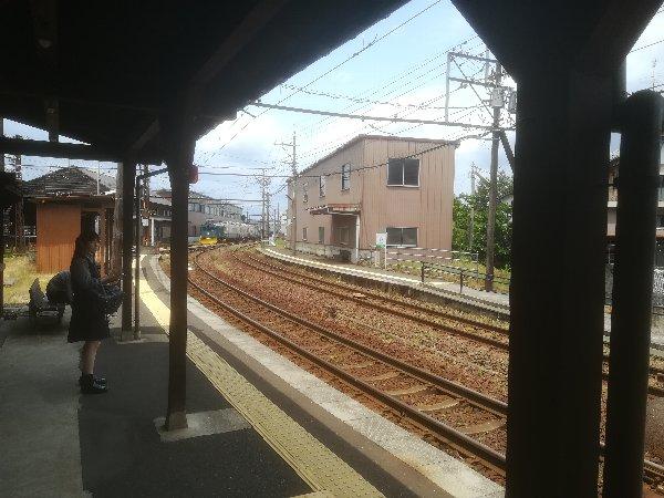 kitagoeki-takrfu-014.jpg