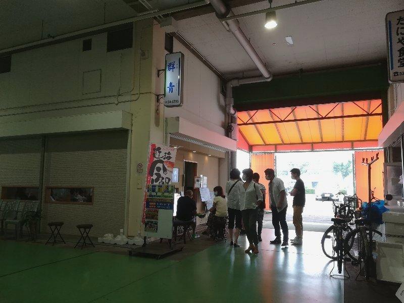 kitatei-fukui-010.jpg