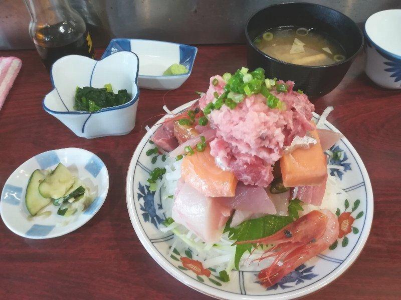 kitatei-fukui-013.jpg