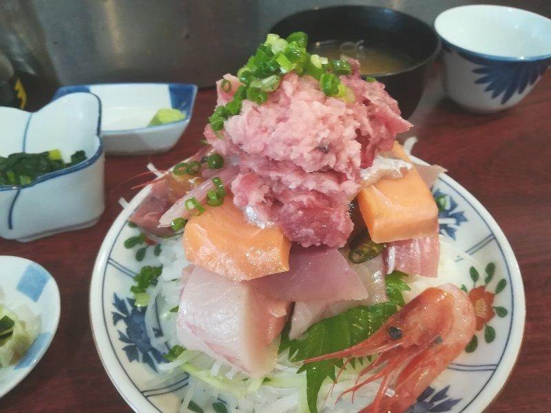 kitatei-fukui-015.jpg