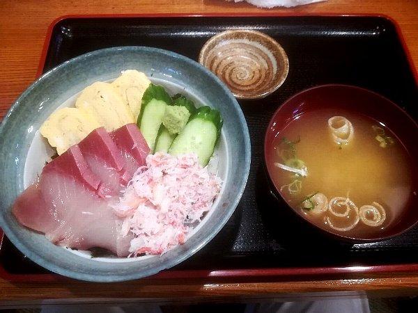 kizuna-takefu-021.jpg