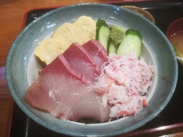 kizuna-takefu-022.jpg