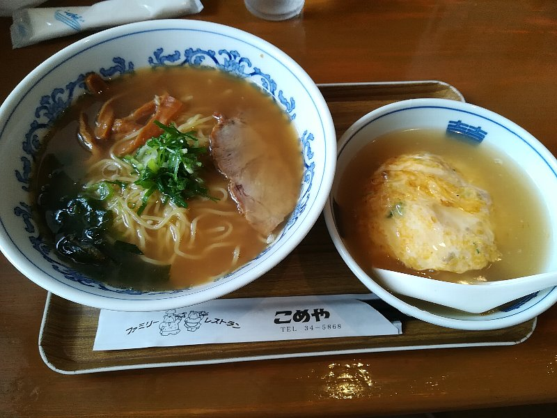 komeya-asahi-008.jpg