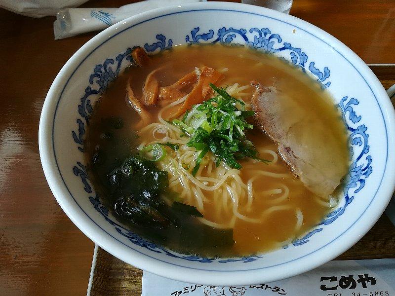 komeya-asahi-009.jpg