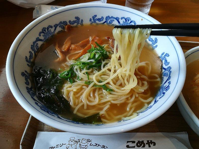 komeya-asahi-012.jpg