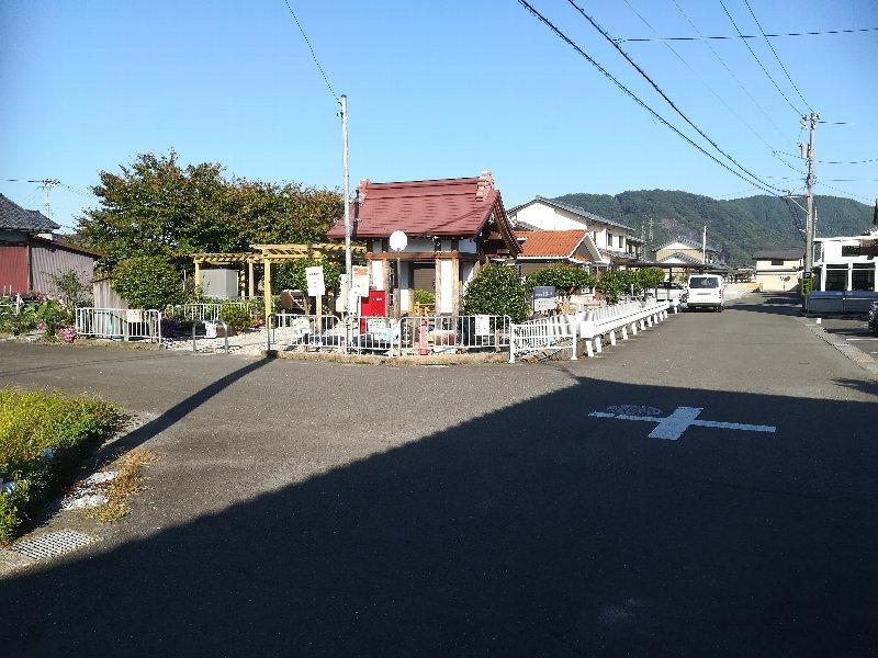 kosarae-sabae-017.jpg