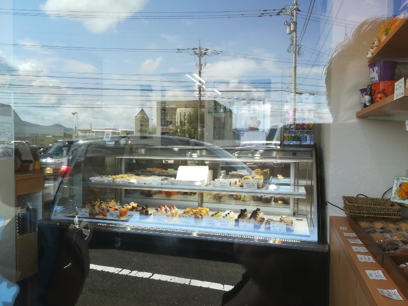 mairui-takefu-017.jpg
