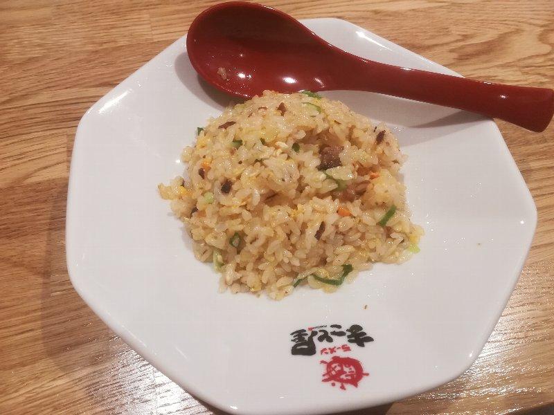 makotoya-hikone-024.jpg