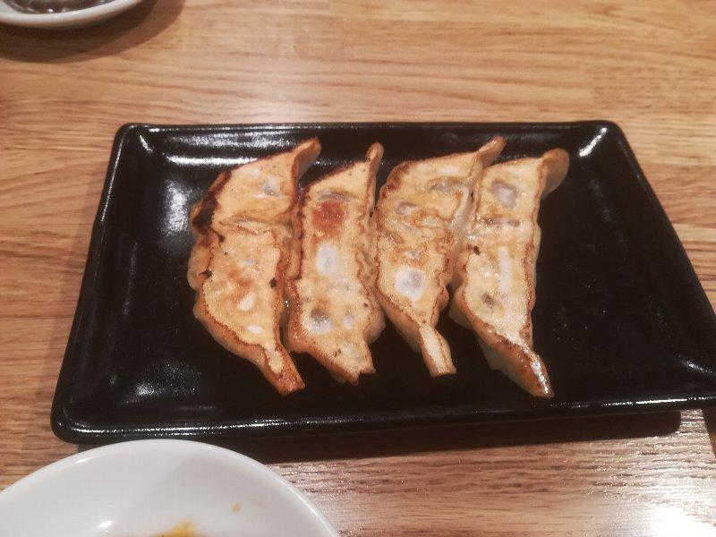 makotoya-hikone-025.jpg