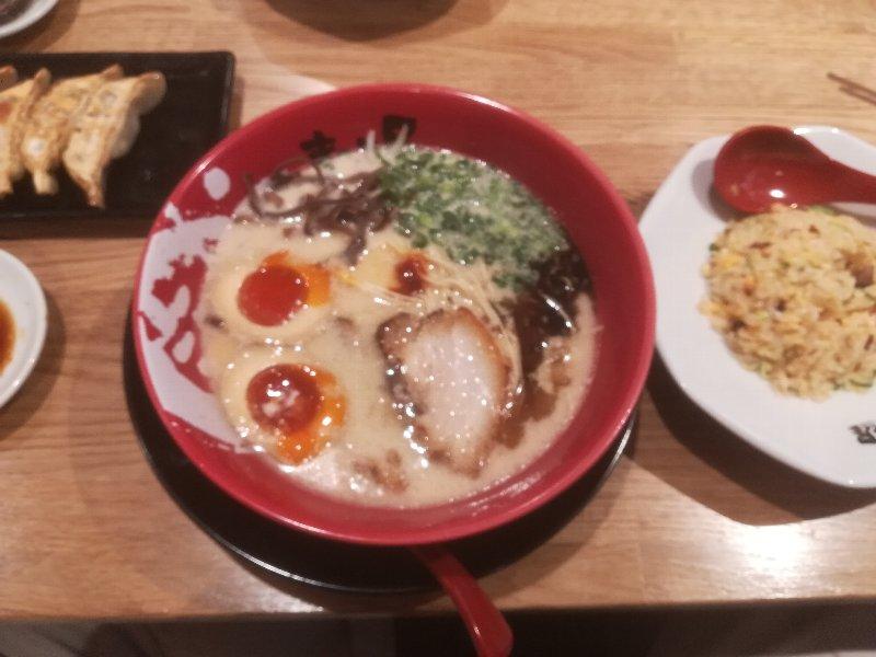 makotoya-hikone-028.jpg