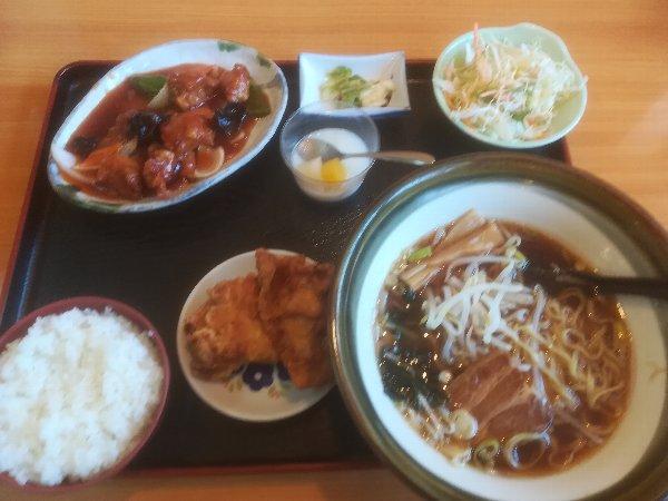 manrai4-tsuruga-016.jpg