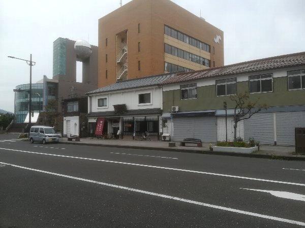 maruni-kagura2-001.jpg