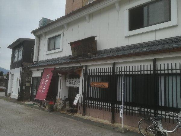 maruni-kagura2-002.jpg
