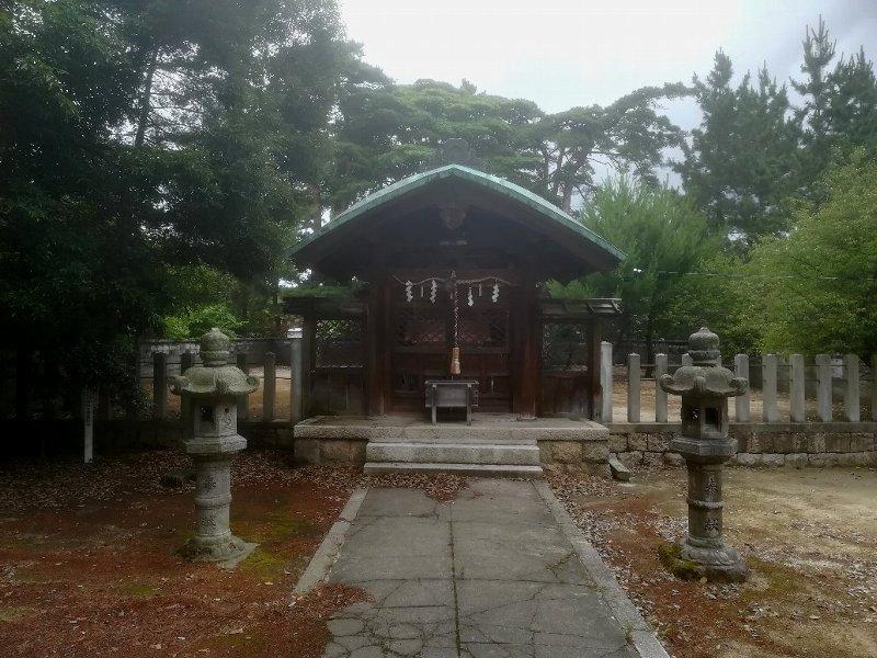 matsubarajinjya-tsuruga-010.jpg