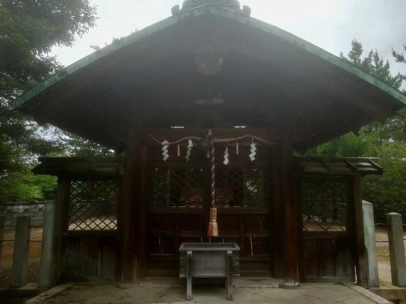 matsubarajinjya-tsuruga-011.jpg