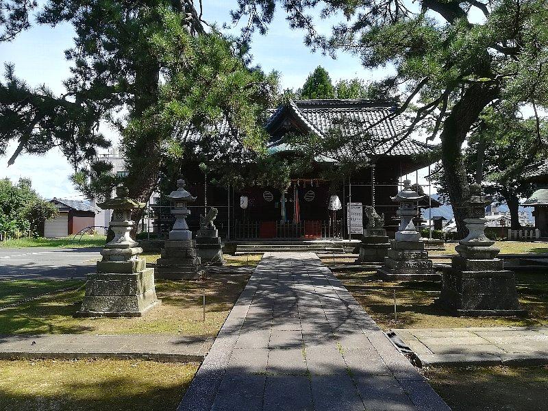 matsuokajinjya-sabae-004.jpg
