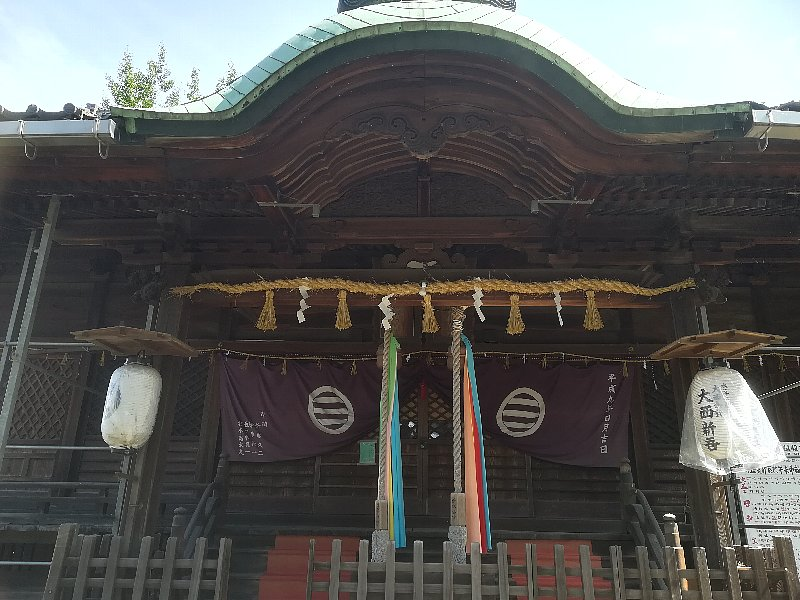 matsuokajinjya-sabae-008.jpg