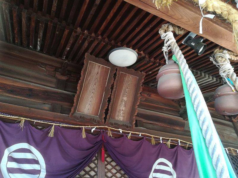 matsuokajinjya-sabae-009.jpg