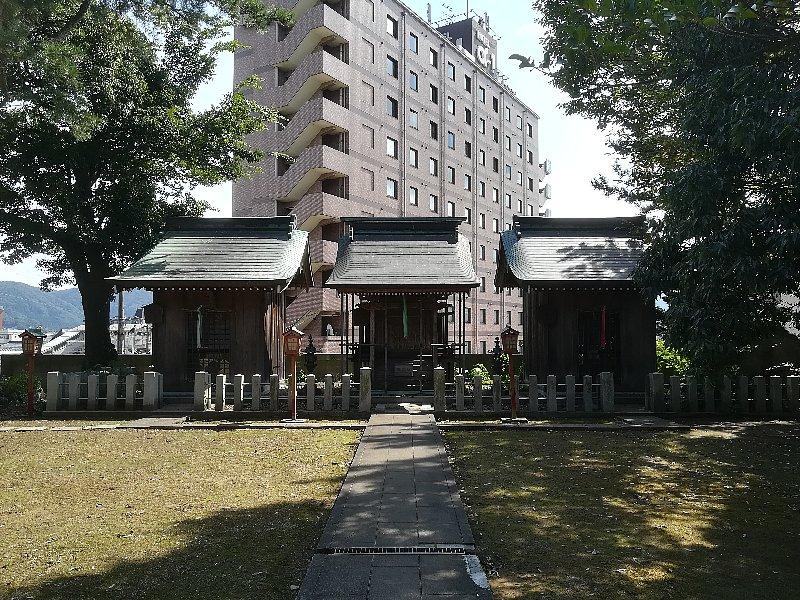 matsuokajinjya-sabae-013.jpg