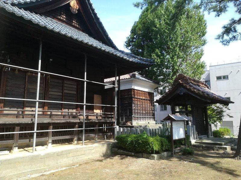 matsuokajinjya-sabae-014.jpg