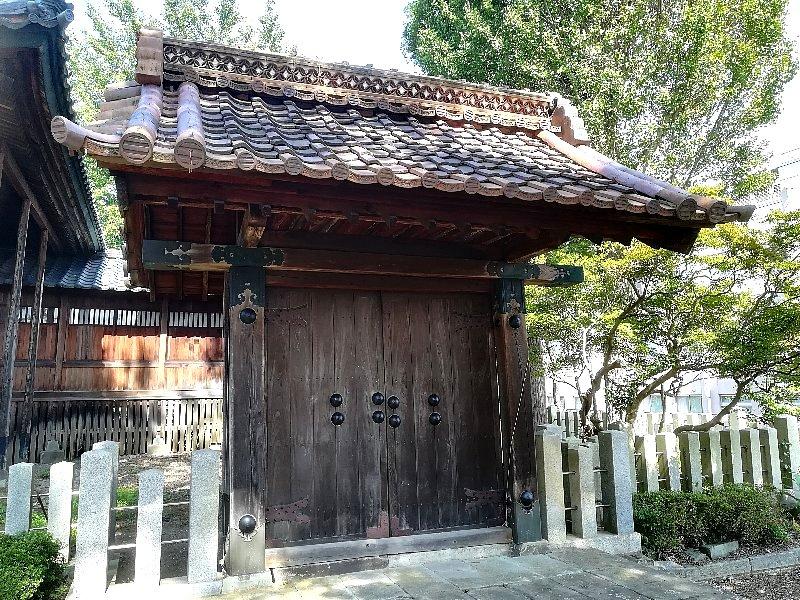 matsuokajinjya-sabae-016.jpg
