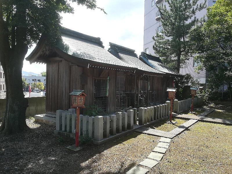 matsuokajinjya-sabae-019.jpg