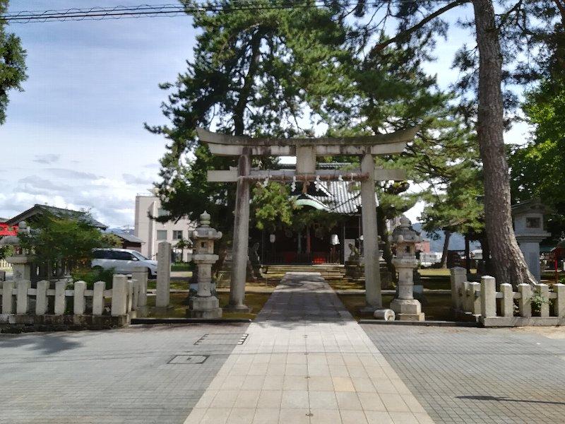 matsuokajinjya-sabae-032.jpg