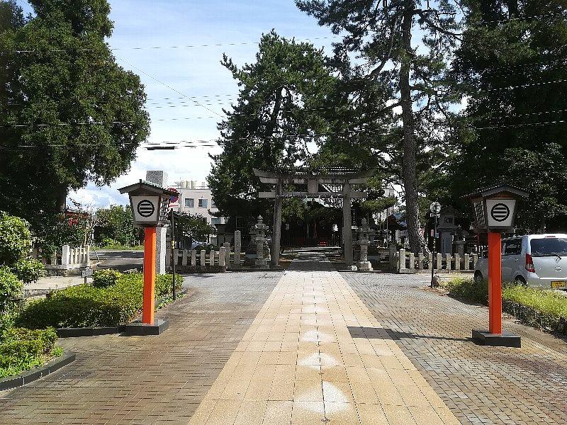 matsuokajinjya-sabae-033.jpg