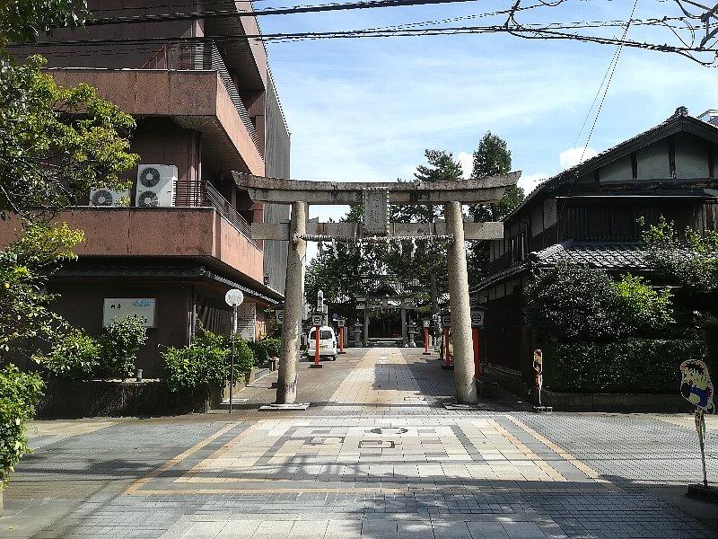 matsuokajinjya-sabae-034.jpg
