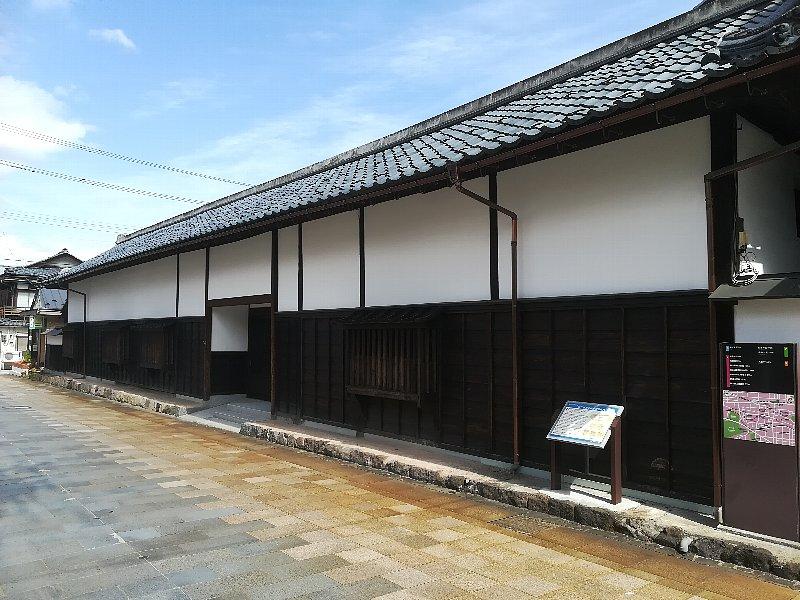 matsuokajinjya-sabae-038.jpg