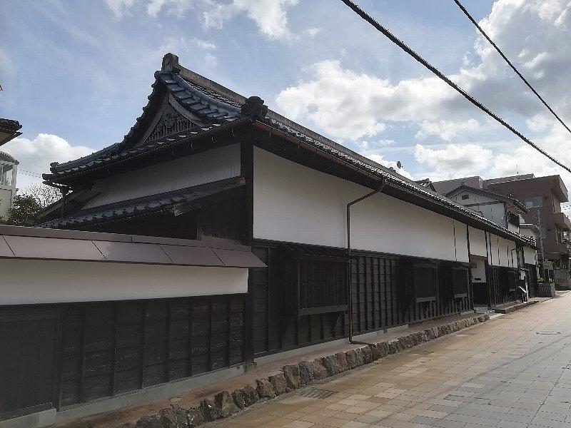 matsuokajinjya-sabae-041.jpg