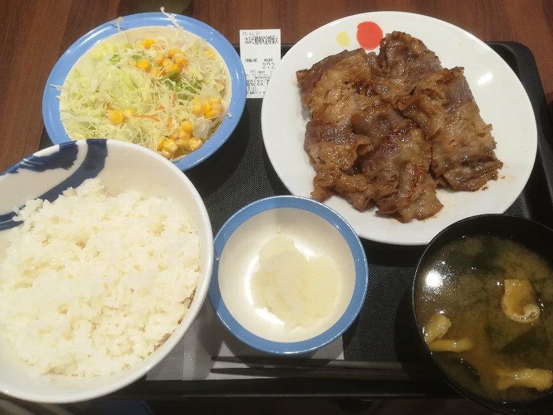 matsuya2-takefu-007.jpg