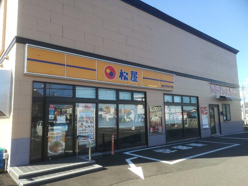 matsuya3-takefu-003.jpg