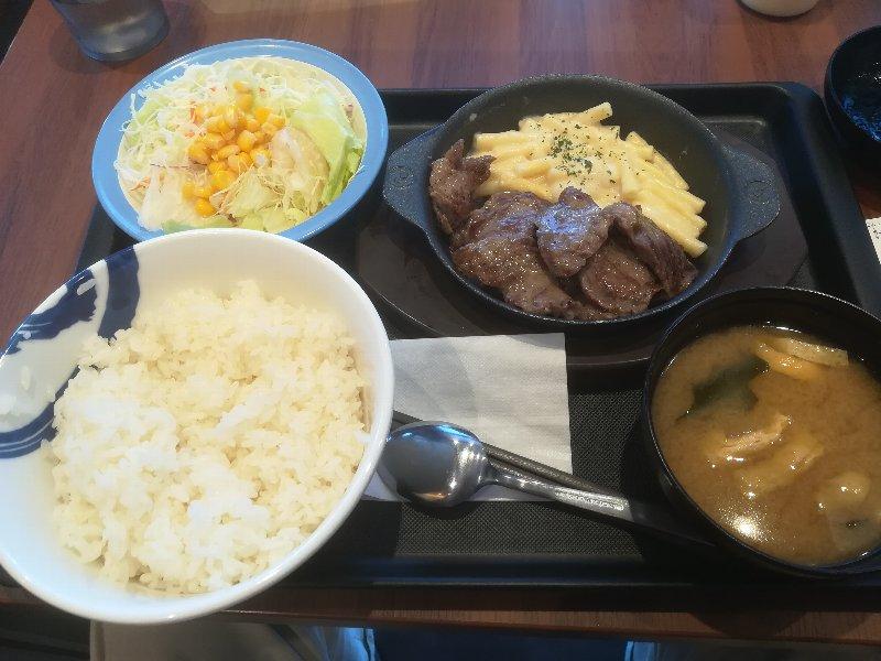 matsuya3-takefu-005.jpg