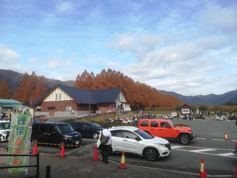metasekoiya5-makino-044.jpg