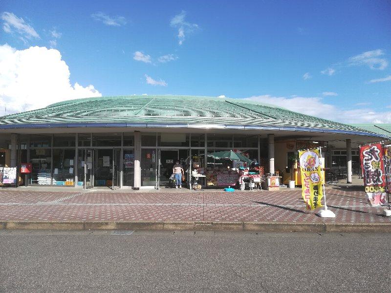 michinoeki-mikuni-007.jpg