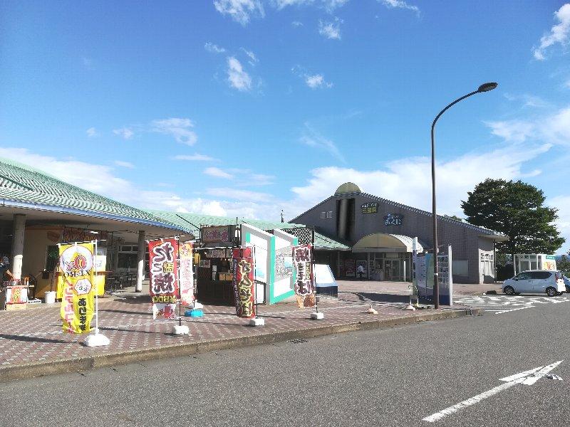 michinoeki-mikuni-008.jpg